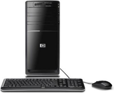Pavilion P6530F Desktop PC
