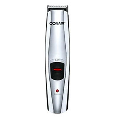 conair 13pc all in one beard trimmer. Black Bedroom Furniture Sets. Home Design Ideas