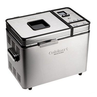CBK200FR - Convection Bread Maker - REFURBISHED