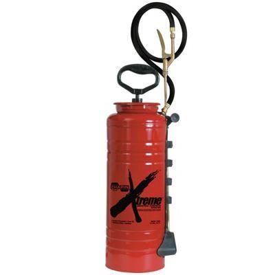 3.5-Gallon Xtreme Industrial Concrete Open Head Sprayer - 19049