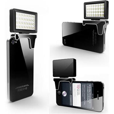 ispotlite Led light- Designed for Iphone 4/4S/5