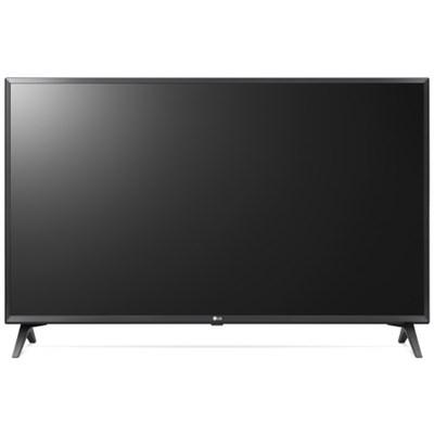49LK5400PUA 49` Class HDR Smart LED Full HD 1080p TV (2018 Model)