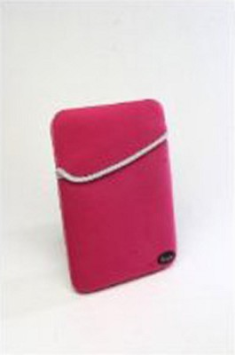 Lap 1161 11.6inch Protective Flip Over Netbook Sleeve