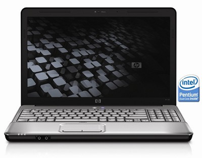 G60-230US 16` Notebook PC