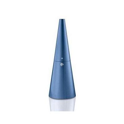 Kone by Karim Rashid: Dirt Devil Cordless Handheld Vacuum (blue )
