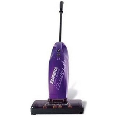 Quick Up Cordless 2-in-1 Stick and Handheld Vacuum, 96F