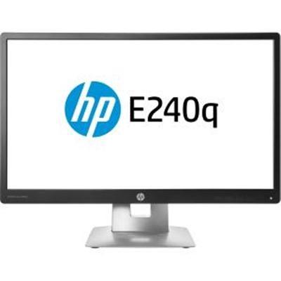 23.8` EliteDisplay E240q Monit