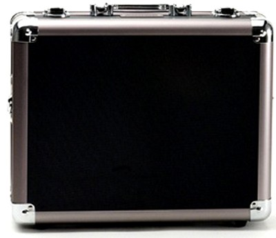Pro Series DC-C82 Video Hard Case