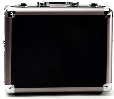 Pro Series DC-C82 Video Hard Case