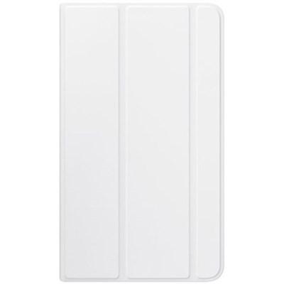 Galaxy Tab A 7.0` Book Cover - White - (EF-BT280PWEGUJ)