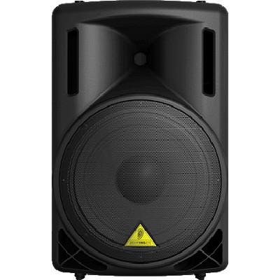 B215XL - EurOlive 1000-Watt 2-Way Pa Speaker System - OPEN BOX