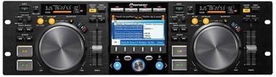 SEP-C1 Professional Software Entertainment Controller - OPEN BOX