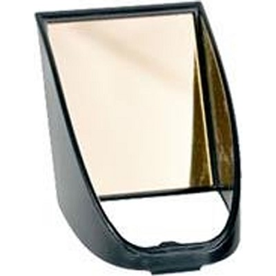Universal - Warming Mirror Bounce Flash Device for Pop-Up Flash - (U1-W)