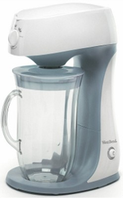 68303 2-3/4-Quart Iced-Tea Maker