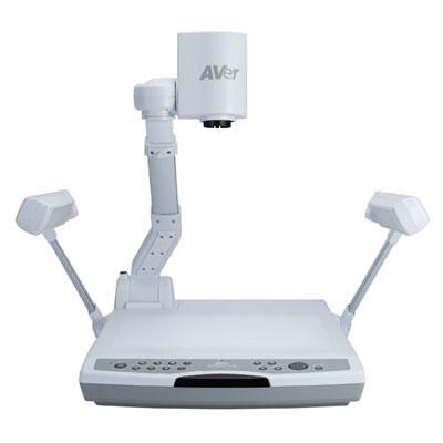 PL50 Platform Document Camera - VSIONPL50