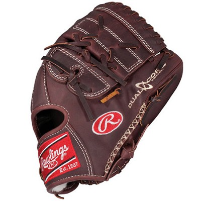 PRM1179 Primo Series Pro Baseball Glove 11.75 Inch - Right Hand Throw