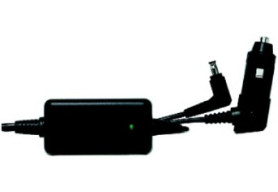AA-PC0NCAR - Car Adapter for Q1 and Q1 Ultra Mobile PC