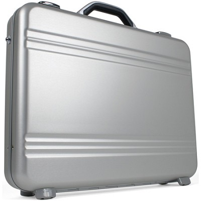 LA1417A Laptop Armor Case Aluminum (Slim 14`-17`)