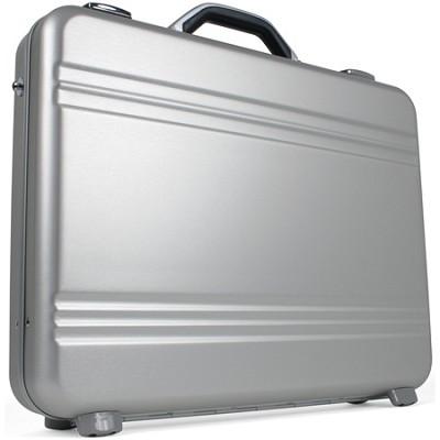 LA1417A Laptop Armor Case Aluminum (Slim 14`-17`)