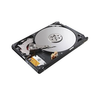 1TB 64MB Cache 2.5` SATA Solid State Hybrid Drive - ST1000LM014