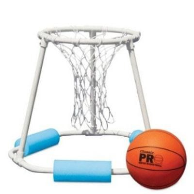Classic Pro Water Basketball Game - 72714