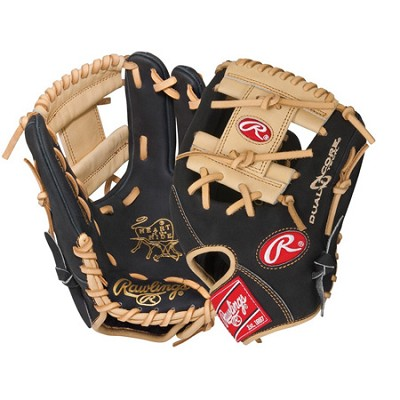 PRO202DCB - Heart of the Hide 11.5` Dual Core Baseball Glove Right Hand Throw