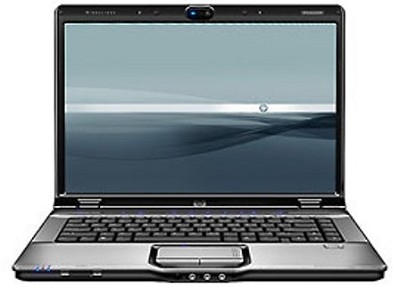 Pavilion DV6870US 15.4` Notebook PC