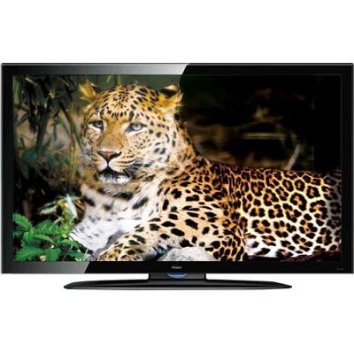 LE32D2320 32-inch Class Ultra Thin LED HDTV