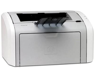 LaserJet 1020 Laser Printer