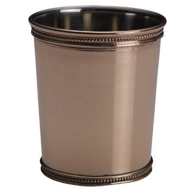 MKSA Coppr Mint Julep 12oz Cup