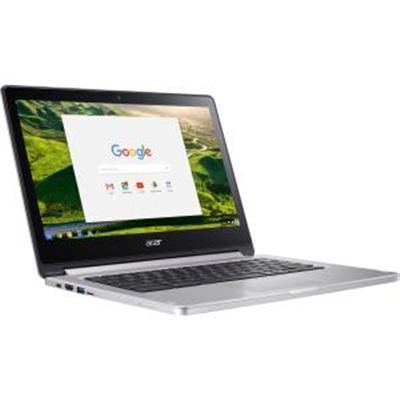 13.3` MT8173 4GB 64GB ChromeOS