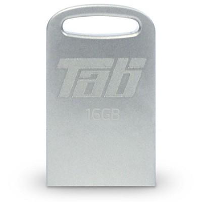 Tab USB 16GB 3.0 Flash Drive