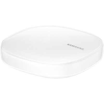 SmartThings Connect Home AC2600 Smart Wi-Fi System (Single) - ET-WV530B