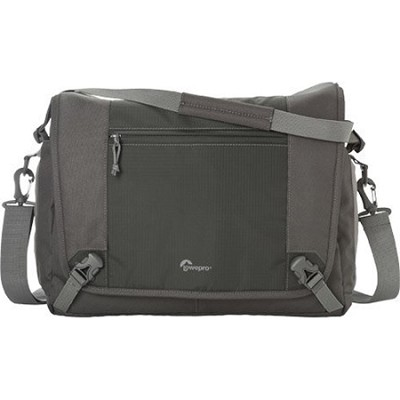 LP36608-PWW Nova Sport 35L AW Camera Bag - Slate Grey