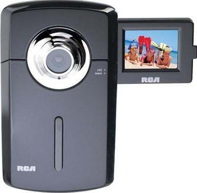EZ1000 Handheld Camcorder with 1.5` LCD Display