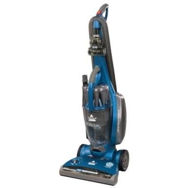 Healthy Home Vacuum