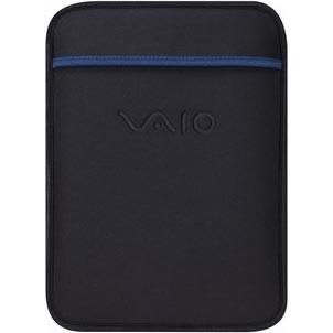 VAIO VGPCPW1/B 10.1` Notebook Sleeve