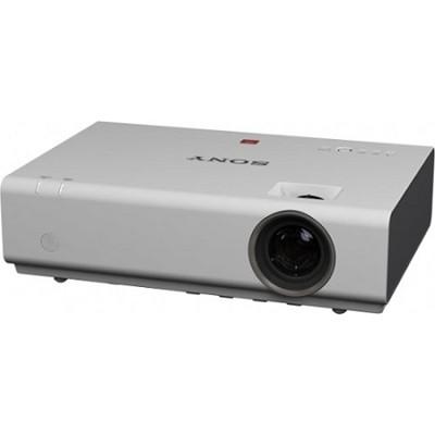 2700 Lm XGA Portable Projector