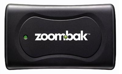 ZMBK300 Universal Advanced GPS Locator wth Continuous Tracking