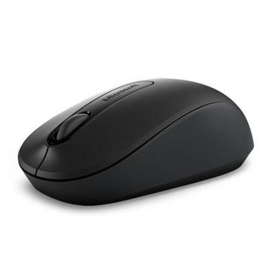 Wireless Mouse 900 Hdwr Blk
