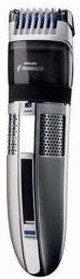 T780 Rechargeable Vacuum Trimmer