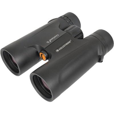 Outland X 8x42 Binocular, Black - 71346