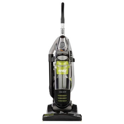 WhirlWind Rewind Bagless Upright Vacuum - 4242A