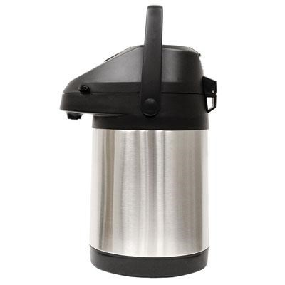 Thermal SS Beverage Dispenser
