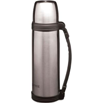 Wyndmere 42oz. Stainless Steel Travel Thermal Bottle