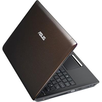 14` N82JQ-B1 Notebook PC