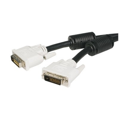 10' DVID Dual Link Cable MM