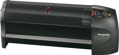 HZ-617 Electric Baseboard Heater