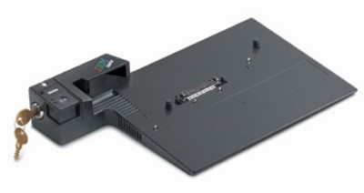 ThinkPad Advanced Mini Dock (250410U)