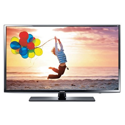 UN55EH6030 55 inch 120hz 3D 1080p LED HDTV (2 Glasses included)
